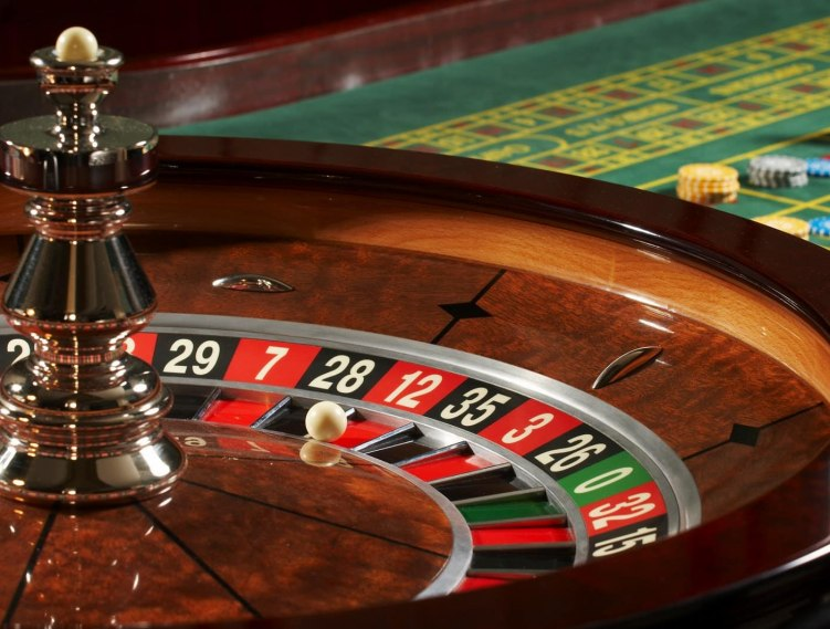 Top 5 Reasons to Invest in Cyprus Today - #4 Largest European Casino