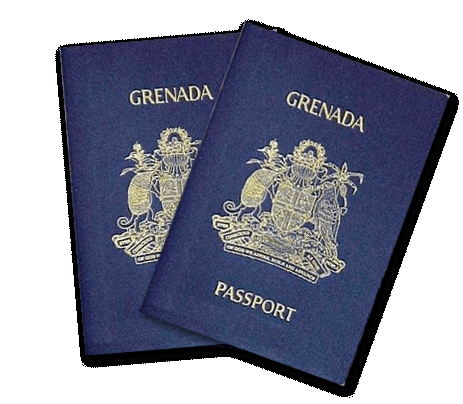 Grenada Introduces Individual Investor Category Under Its Citizenship Program at $150,000