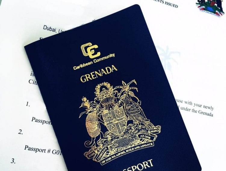 Older Dependent Children Now Eligible for Inclusion in Grenada Citizenship by Investment Application