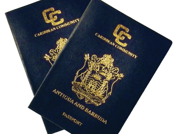 Citizens of Antigua and Barbuda require visas to travel to Canada effective June 27, 2017