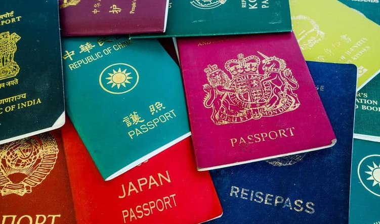 How To Avoid Getting Cheated When Investing in a Second Passport