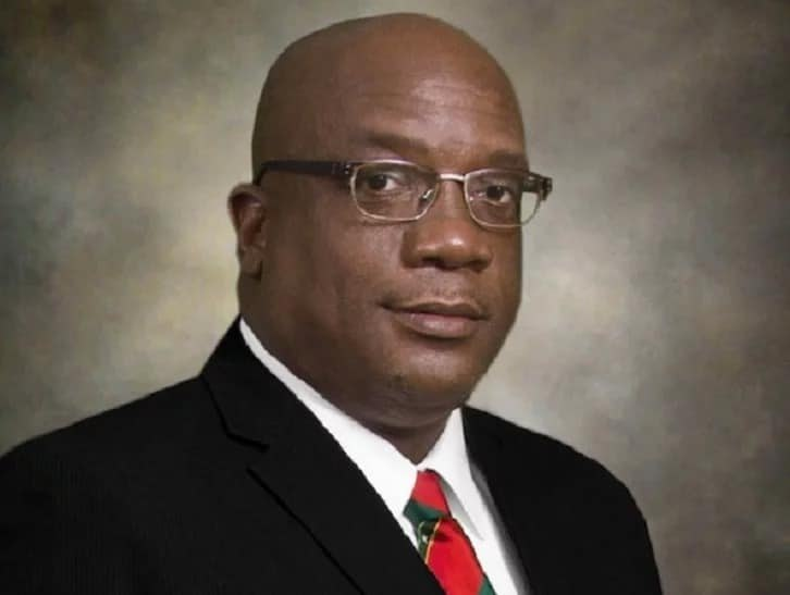 St Kitts and Nevis PM Unveils New Sustainable Growth Fund Starting at USD150,000 for a Single Applicant
