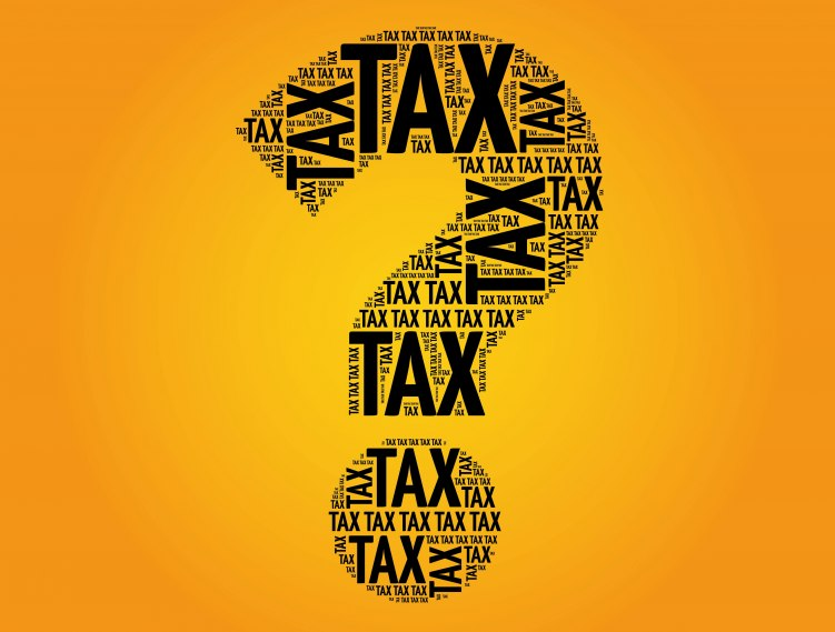 Will I Pay Tax as a Cyprus Citizen?
