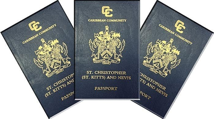 St Kitts and Nevis Citizenship Investment Unit Announces a 60-day Accelerated Application Process