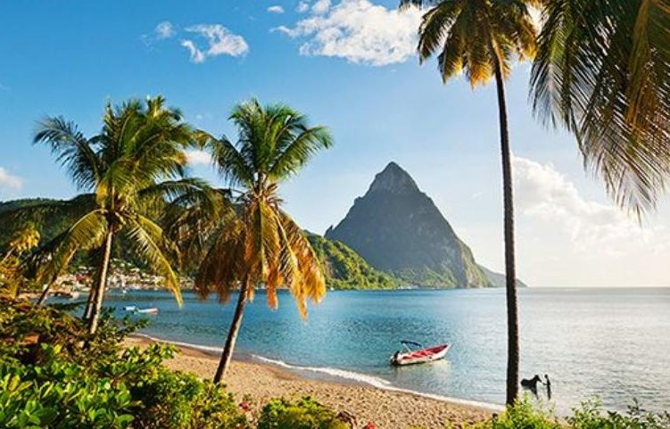 St Lucian Citizenship by Investment Now Starts at USD100,000