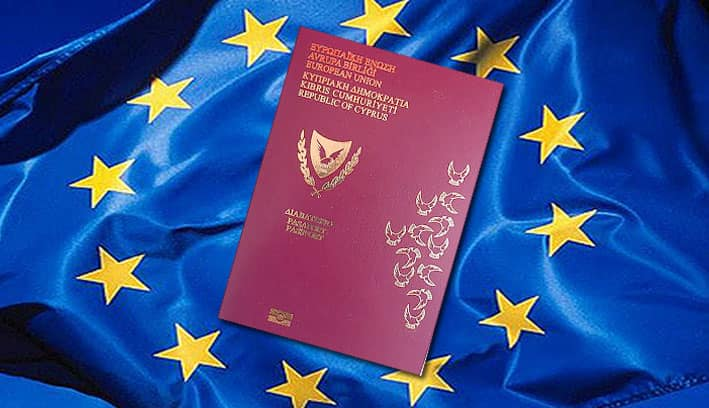 Cyprus Decreases Minimum Citizenship Investment to €2 Million