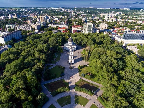 10 Facts About Moldova Citizenship by Investment You Need to Know