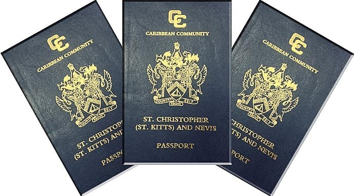 St Kitts and Nevis Announces CBI Changes that will Benefit Families