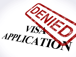 Applying for a Visa? It Could Affect Your Future Second Citizenship Application