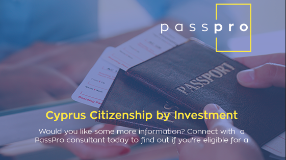Claim-the-advantages-of-cyprus-citizenship